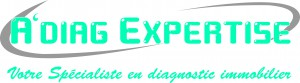 adiag expertise 2012