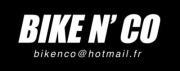 bike'n'co