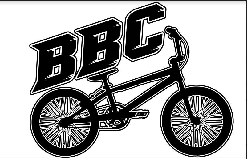 Boutigny Bicross Club